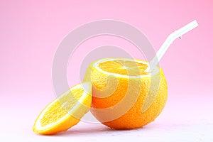 Fresh Fruits Stock Photos - Image: 9999753